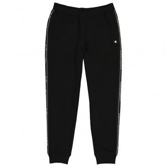Pantalons Champion Pour Hommes - Cuffed Pants