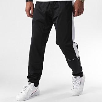 Pantalons Champion Pour Hommes - Pants