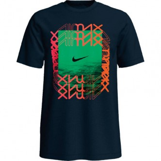 M NSW TEE SNKR CLTR 5 0920