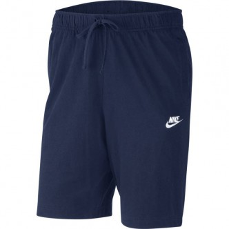 M NSW CLUB SHORT JSY 0920