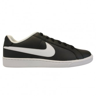 NIKE COURT ROYALE 0920