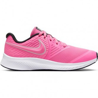 NIKE STAR RUNNER 2 (GS) 0920