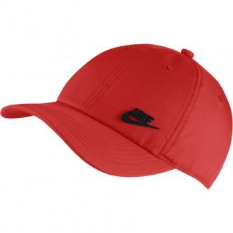Y NK H86 CAP METAL FUTURA 0920