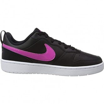 NIKE COURT BOROUGH LOW 2 0920