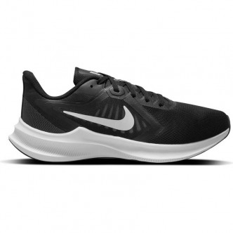 WMNS NIKE DOWNSHIFTER 10 0920
