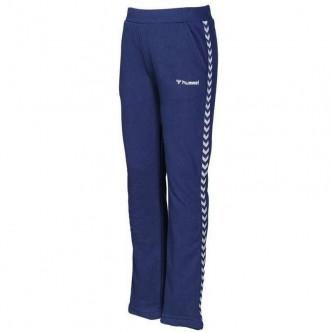 Pantalons Unisex HMLJAROMIR