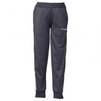 Pantalons Garçons HMLSOCRATES