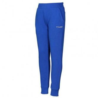 Pantalons Unisex HMLCOSTAS
