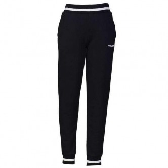 Pantalons Unisex HMLAJAX