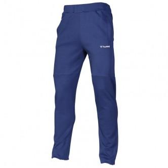Pantalons Hommes HMLBERARDO