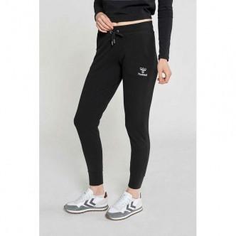 Pantalons Femmes HMLARTEMIS  1220
