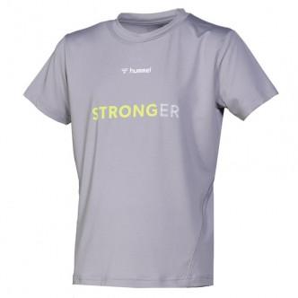 T-Shirts Garçons HMLPEDRO