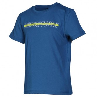 T-Shirts Garçons HMLBASTE