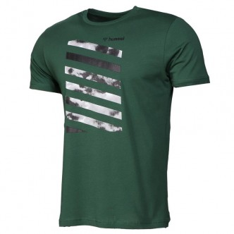 T-Shirts Hommes HMLBROAGER