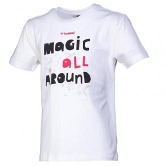 T-Shirts Filles HMLGIVE
