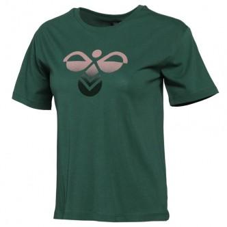 T-Shirts Femmes HMLVIOLET