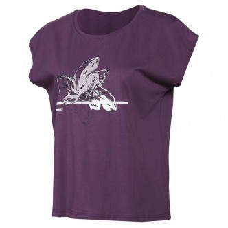 T-Shirts Femmes HMLTRIGE