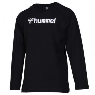 T-Shirts Unisex HMLANOIL
