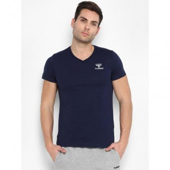 T-Shirts Hommes HMLFAUSTO