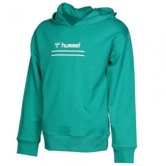 Sweats, Pulls Unisex HMLCAMELIANO  1220