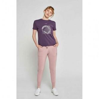 Pantalons Femmes HMLARTEMIS