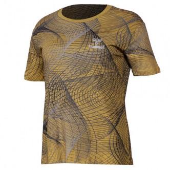 T-Shirts Unisex HML