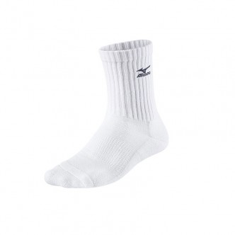 VB Socks Medium  1120