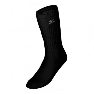 VB Socks Long  1120