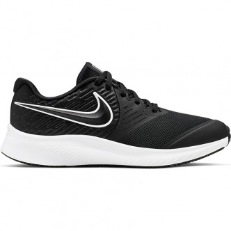 NIKE STAR RUNNER 2 GS 1120