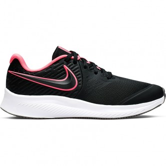 NIKE STAR RUNNER 2 (GS) 1220