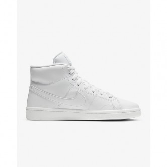 WMNS NIKE COURT ROYALE 2 MID 1120