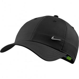 U NSW H86 METAL SWOOSH CAP 1120