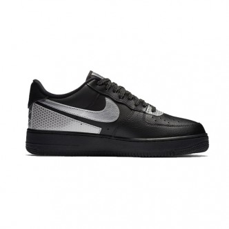 AIR FORCE 1 07 LV8 3M 1120
