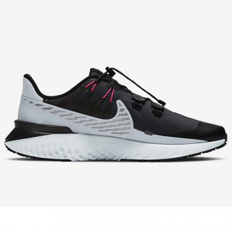 NIKE LEGEND REACT 3 SHIELD 1120