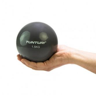 TUNTURIYOGA BALL  1,5KG