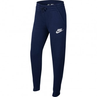 B NSW CLUB FLC JOGGER PANT 1220