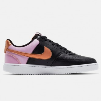 WMNS NIKE COURT VISION LOW 1120