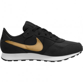 NIKE MD VALIANT (GS) 1120