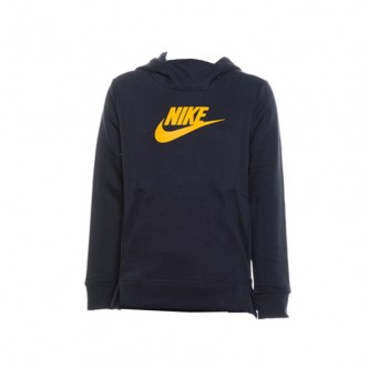 G NSW PE PULLOVER 1120