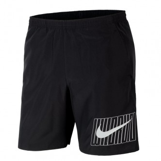 M NK DF RUN SHORT WR GX 1120