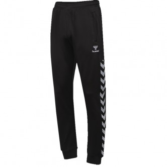 Pantalons Hommes HMLNATHAN  1220