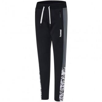 Pantalons Garcons HMLJOSEPH  1220