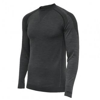 T-Shirts Hommes HMLTRACKER  1220