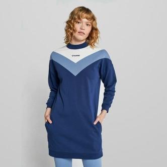 Robes Femmes HMLALESIA  1220