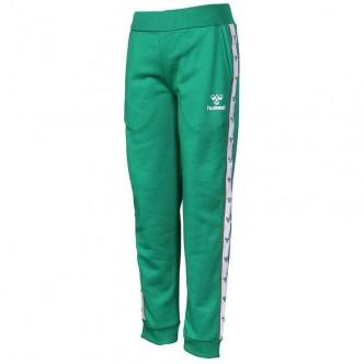 Pantalons Unisex HMLJESUS  1220