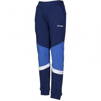 Pantalons Garcons HMLCOLIN  1220