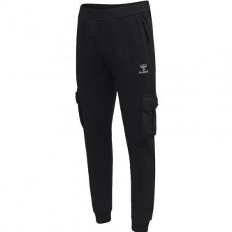 Pantalons Hommes HMLTABOR  1220