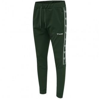 Pantalons Hommes HMLMILOS  1220