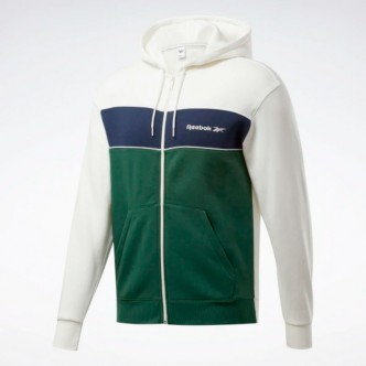 CL F LINEAR FULLZIP