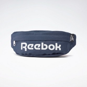 ACT CORE LL WAISTBAG